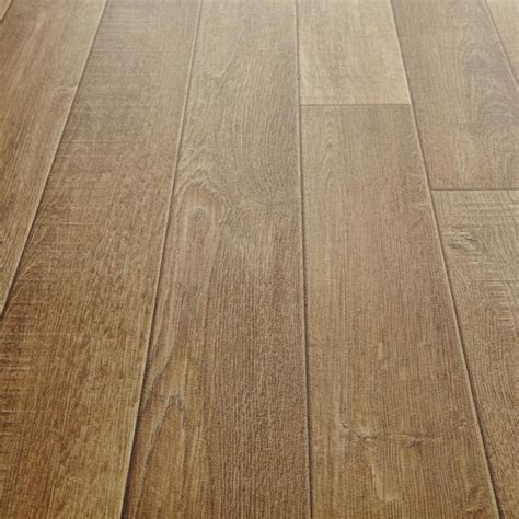 Vinyl Flooring wood effect vinyl flooring for most luxury home interiors