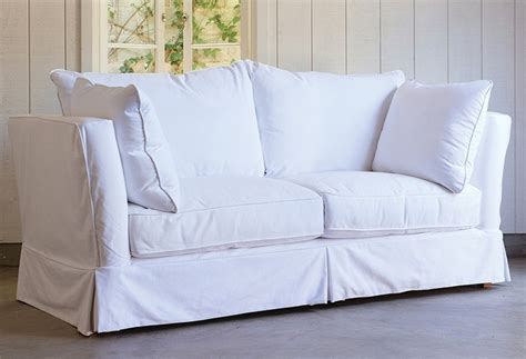 high arm sofa high arm simple sofa at ashwell shabby chic couture