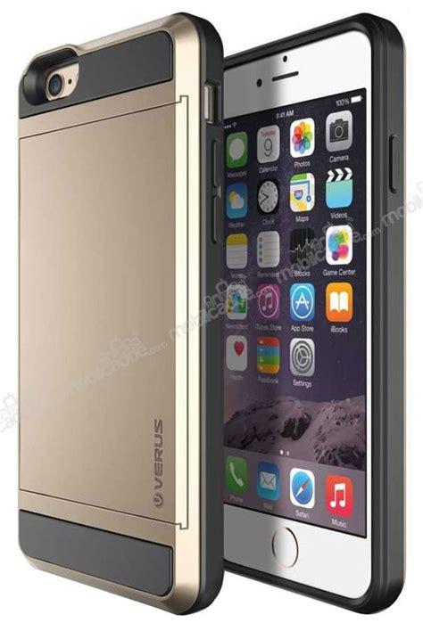 Verus Iphone 6 Damda Slide Shine Gold verus iphone 6 6s damda slide shine gold kılıf 220 cretsiz kargo stoktan teslim mobilcadde