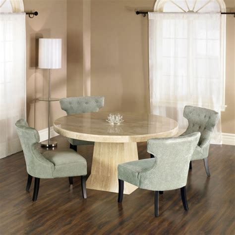 Small Dining Tables Canada Small Dining Tables For Big Style Statement