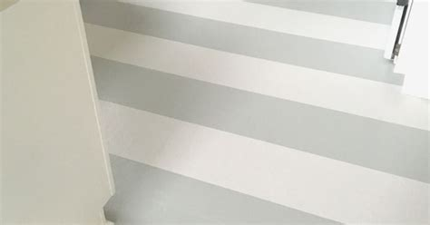 Painting For Kitchen by How To Paint Old Linoleum Kitchen Floors Linoleum