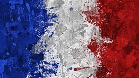 wallpaper computer en francais french flag wallpapers wallpaper cave