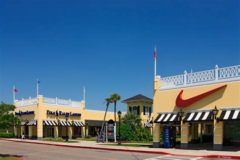 rack room shoes tupelo ms gulfport premium outlets outlet mall in mississippi location hours
