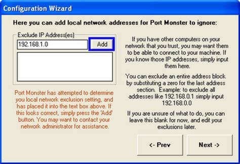 anti netcut tutorial netcut and anti netcut for windows 7 32 bit d install