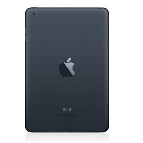 2 Apple 16gb apple 2 16gb wifi black satellite tv ireland