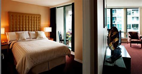 2 bedroom hotel suites vancouver vancouver suite hotels 2 bedroom 28 images the one bedroom suite 1206 at the