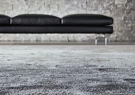 minotti tappeti rug dibbets rainbow by minotti design rodolfo dordoni
