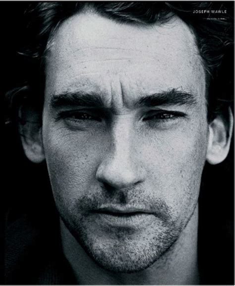 zio benjen game of thrones actor joseph mawle benjen stark from quot game of thrones quot worth