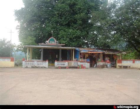 Salur Cc shri hanuman temple salur findmessages