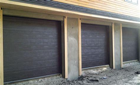 Precision Overhead Door Precision Garage Door Opener Coupons Hd Cars Wallpapers