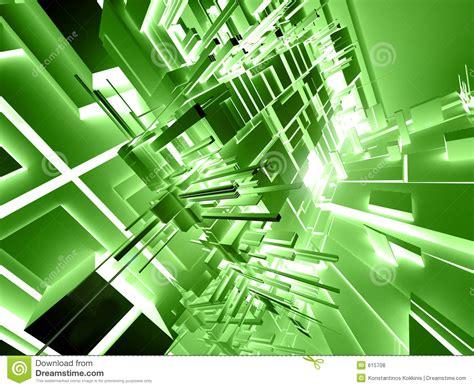 imagenes en 3d verdes fondo abstracto 3d fotos de archivo libres de regal 237 as