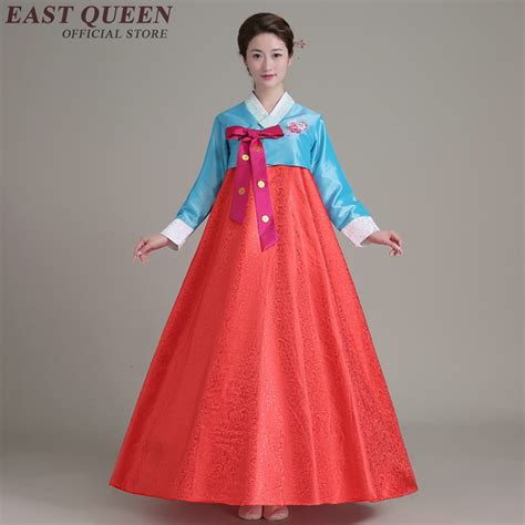 Hanbok Import Korea Free Sokchima 25 25 korean national dress playzoa