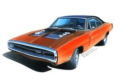 Madman Roadrunner 1 1000 images about car drawings on