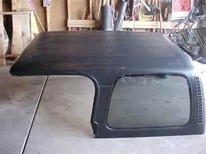 1997 Jeep Wrangler Hardtop For Sale Jeep Wrangler Top Hardtop Tj 1997 2006 Exc Cond Ebay