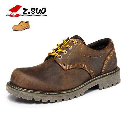 low cut work boots low cut work boots 28 images lugz s size 9 yellowish