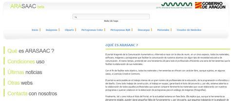 consulta de afiliados portal del usuario home portal sbs portal primaria tic apexwallpapers com