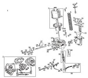 Mgb Brake System Diagram Mgb Su Carb Diagram Related Keywords Mgb Su Carb Diagram