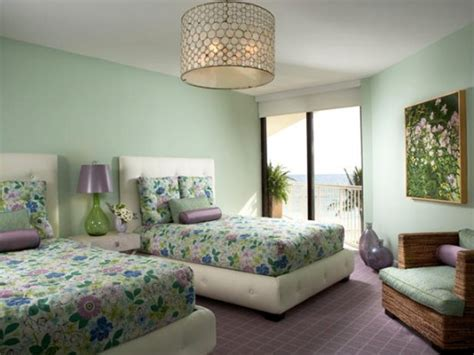 cool green bedrooms 20 unique bedroom decorating ideas that will inspire you
