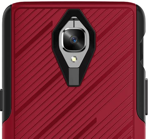 Casing Oneplus 2 Usc Of South Custom Hardcase Otterbox For Oneplus 3 3t Oneplus India