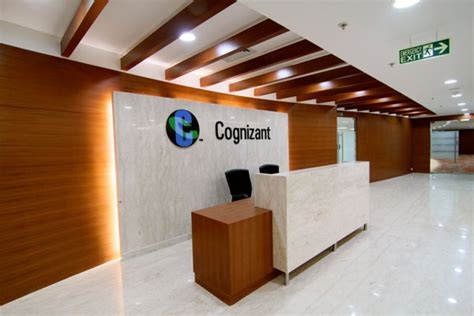 Cognizant Hyderabad Mba Freshers by Cognizant Recruitment Drive For Freshers