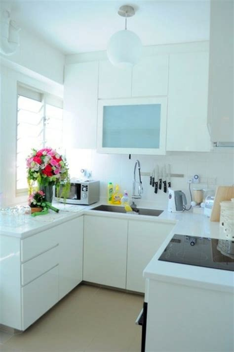 kitchen layout design and facilities compact kitchens and facilities design interior design