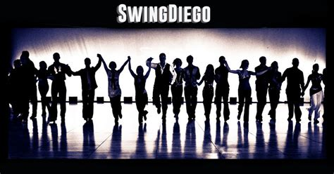 west coast swing san diego swingdiego dance chionships west coast swing