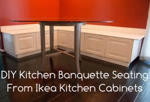 how to build banquette seating wood build your own banquette storage bench pdf plans
