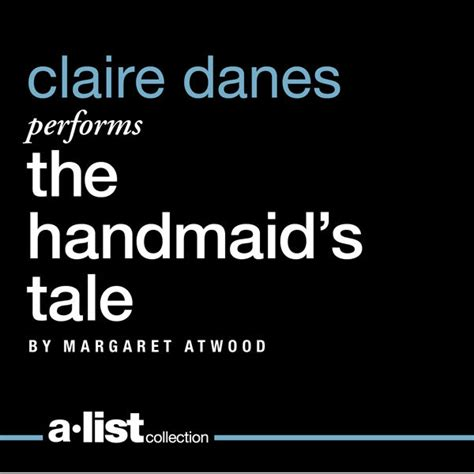 summary the handmaid s tale book by margaret atwood the handmaid s tale a summary book paperback hardcover summary 1 books the handmaid s tale unabridged by margaret atwood on itunes
