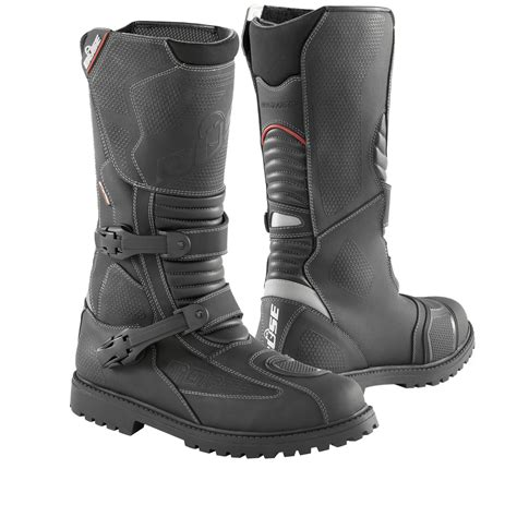 motorcycle boots outlet buse open road motorcycle boots clearance ghostbikes com