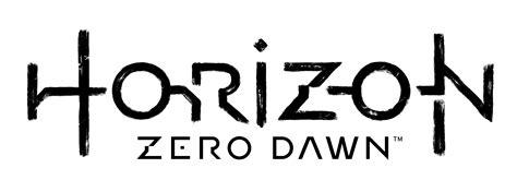horizon zero dawn guerrilla