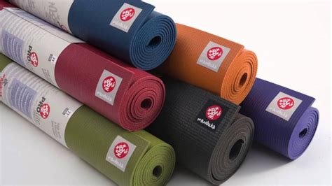 Manduka Mat Review by Manduka Prolite Review What You Need To Before Buying It