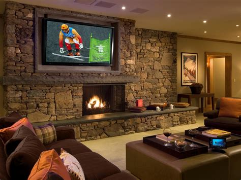 fireplace living room ideas living room living room with electric fireplace