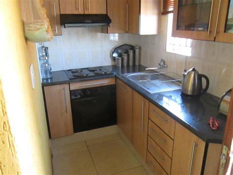 rent to buy houses in protea glen 3 bedroom house for sale for sale in protea glen home