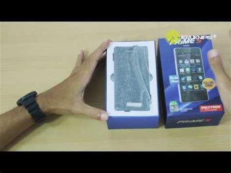 Handphone Polytron Prime 5 Harga Polytron Prime 5 W9500 Murah Indonesia Priceprice