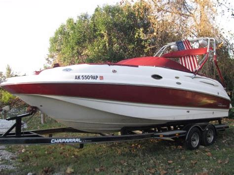 chaparral boats for sale austin chaparral sunesta 254 boats for sale boats