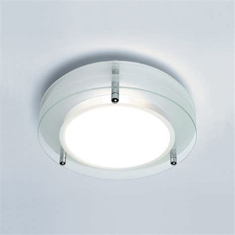 round bathroom light fixtures flush bathroom ceiling lights from easy lighting