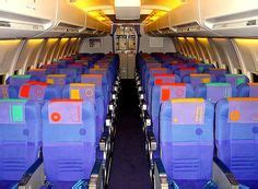 Thomson Airways Cabin Crew Salary by Airlines On Flight Attendant Cabin And Airports
