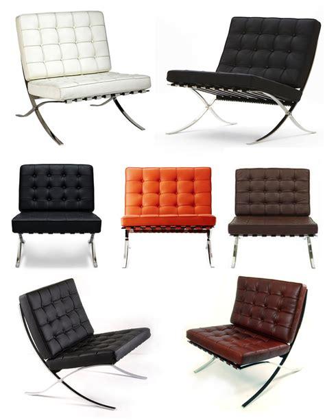 barcelona chair cushions canada colors barcelona chair cushions ideas bar chair barcelona