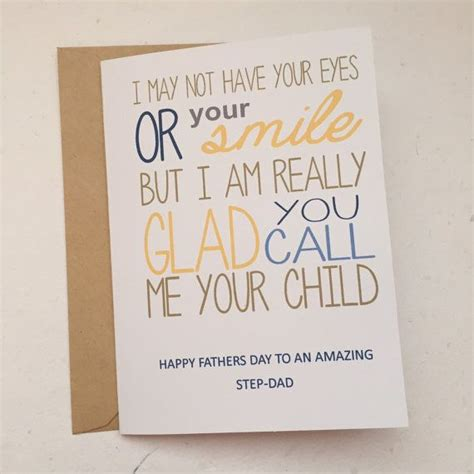 best 25 fathers day quotes ideas on pinterest father s