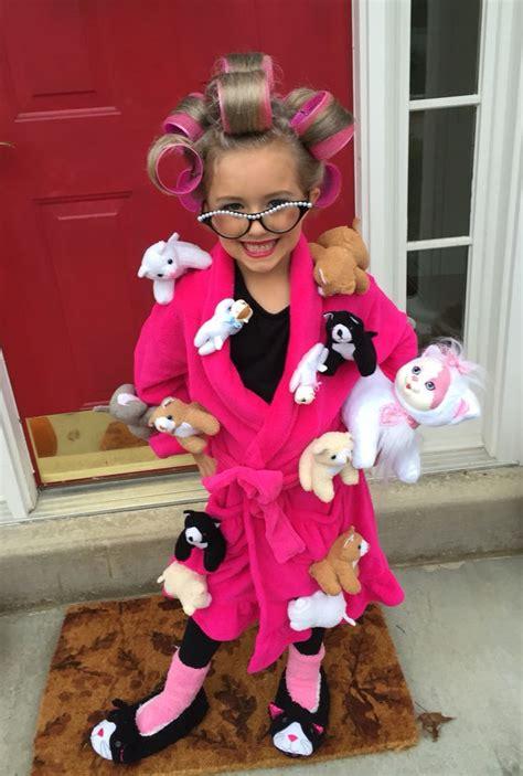 Galerry homemade halloween costumes kids