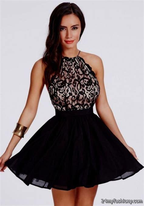 cute winter formal dresses  bb fashion
