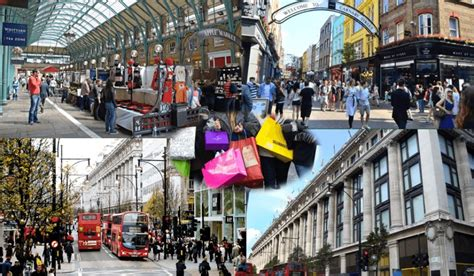 Home Design Store Names by London Shopping Hubs Surrounding Hotels Near Oxford Street