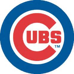 Pink Rug Target Image Chicago Cubs Logo Png The Call Of Duty Wiki