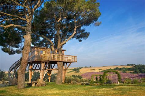 la casa sull albero viterbo la casa sull albero a viterbo
