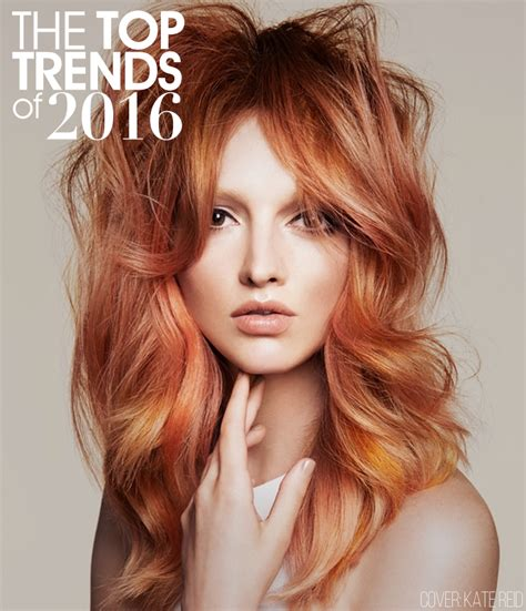 popular trends 2016 the top trends of 2016 bangstyle