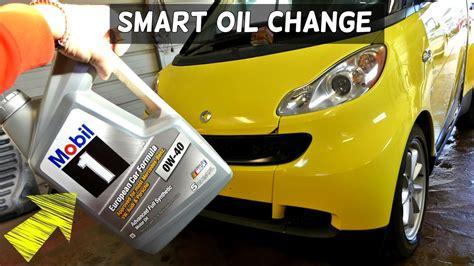 new 2016 smart car wiring diagrams repair wiring scheme