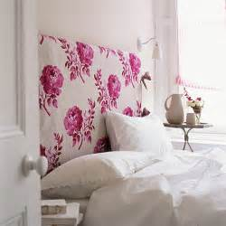 the hairstylist that home design lovely headboard