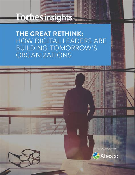 building a brilliant tomorrow the transformation of inovateus solar and the energy revolution books forbes insights