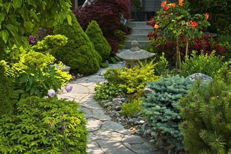 outdoor garden amp landscaping step ideas design small outdoor fountain ideas pool design ideas