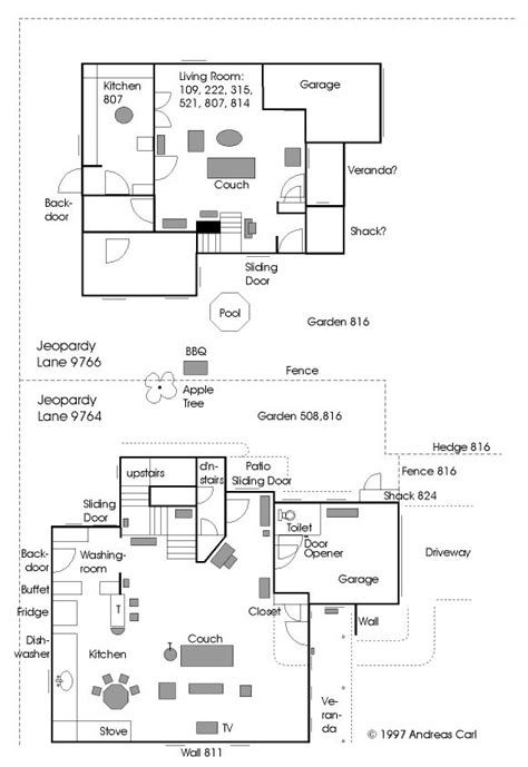 mary tyler moore s famous apartment floor plan 20 best images about movie tv floorplans on pinterest